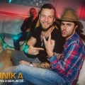 92995www.klubnika-berlin.de_russische_disco