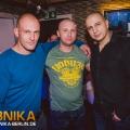 9684www.klubnika-berlin.de_russische_disco