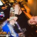 98675www.klubnika-berlin.de_russische_disco