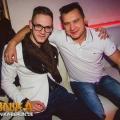 99221www.klubnika-berlin.de_russische_disco