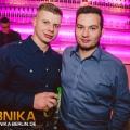 16641www.klubnika-berlin.de