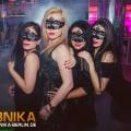 57857www.klubnika-berlin.de