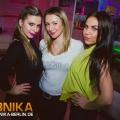8976www.klubnika-berlin.de