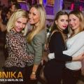 89969www.klubnika-berlin.de