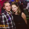 92924www.klubnika-berlin.de
