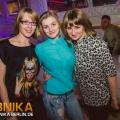 9473www.klubnika-berlin.de