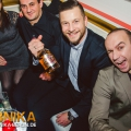 94769www.klubnika-berlin.de