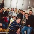 99456www.klubnika-berlin.de