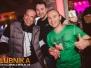 16.04.2016 Klubnika