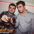 10493www.klubnika-berlin.de_russische_disco