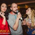 17200www.klubnika-berlin.de_russische_disco