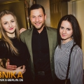 17250www.klubnika-berlin.de_russische_disco