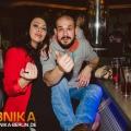 17957www.klubnika-berlin.de_russische_disco