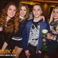 18071www.klubnika-berlin.de_russische_disco