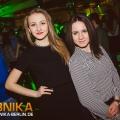 22644www.klubnika-berlin.de_russische_disco
