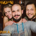 24802www.klubnika-berlin.de_russische_disco