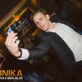29527www.klubnika-berlin.de_russische_disco