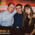 41248www.klubnika-berlin.de_russische_disco