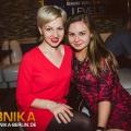 42636www.klubnika-berlin.de_russische_disco