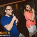 4313www.klubnika-berlin.de_russische_disco
