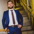 43352www.klubnika-berlin.de_russische_disco