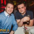 46379www.klubnika-berlin.de_russische_disco