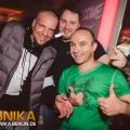 48432www.klubnika-berlin.de_russische_disco