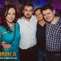 52124www.klubnika-berlin.de_russische_disco