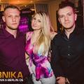 5458www.klubnika-berlin.de_russische_disco