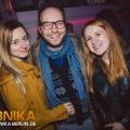 5899www.klubnika-berlin.de_russische_disco