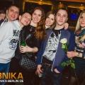 59316www.klubnika-berlin.de_russische_disco