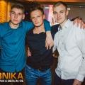 64041www.klubnika-berlin.de_russische_disco