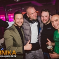 67275www.klubnika-berlin.de_russische_disco