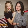 7508www.klubnika-berlin.de_russische_disco