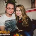 76000www.klubnika-berlin.de_russische_disco