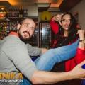 77998www.klubnika-berlin.de_russische_disco
