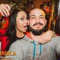 80311www.klubnika-berlin.de_russische_disco
