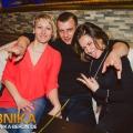 81250www.klubnika-berlin.de_russische_disco
