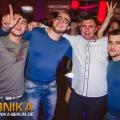 82469www.klubnika-berlin.de_russische_disco