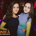 84853www.klubnika-berlin.de_russische_disco