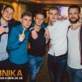 85795www.klubnika-berlin.de_russische_disco