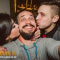 90684www.klubnika-berlin.de_russische_disco