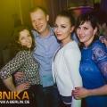 95200www.klubnika-berlin.de_russische_disco