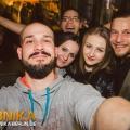 96962www.klubnika-berlin.de_russische_disco