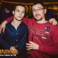 98901www.klubnika-berlin.de_russische_disco