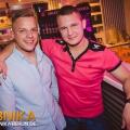 99595www.klubnika-berlin.de_russische_disco