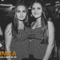 11220www.klubnika-berlin.de_russische_disco