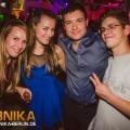 12018www.klubnika-berlin.de_russische_disco