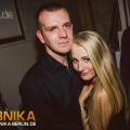 12109www.klubnika-berlin.de_russische_disco