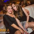 14802www.klubnika-berlin.de_russische_disco